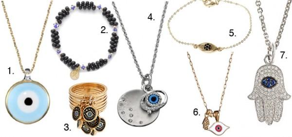 Evil-Eye-Jewelry-3-600x282.jpg