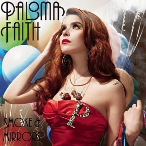 paloma-faith