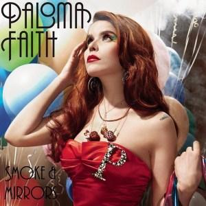 paloma-faith