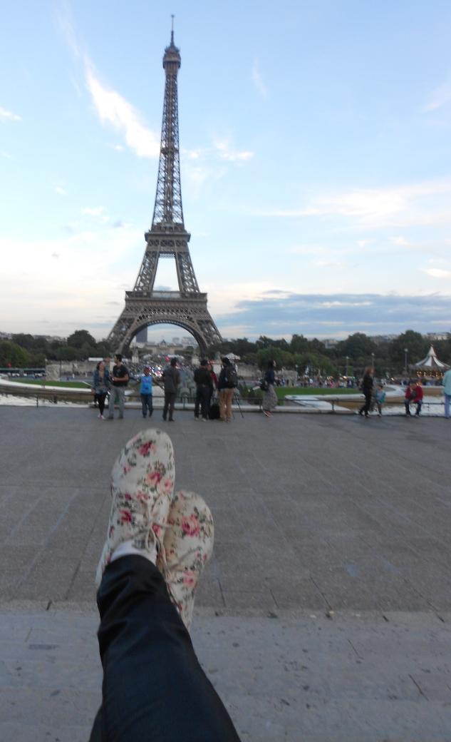 alt=<Paris>
