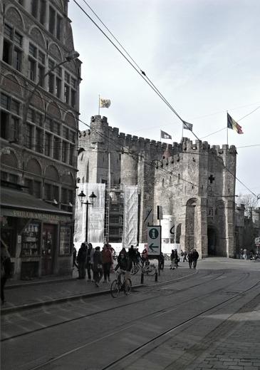 """alt=""""ghent castle"""""""