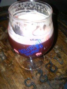 "alt=""delirium tremens beer"""