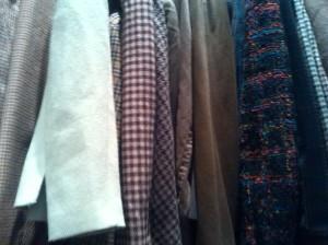 "alt=""vintage jackets"""