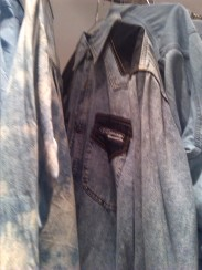 "alt=""denim shirts"""