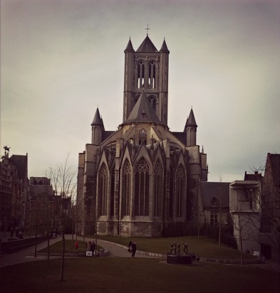 "alt=""Church Ghent"""