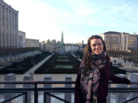 "alt=""Grand Place Brussels"""