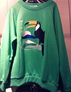 """alt=""""green jumper"""""""
