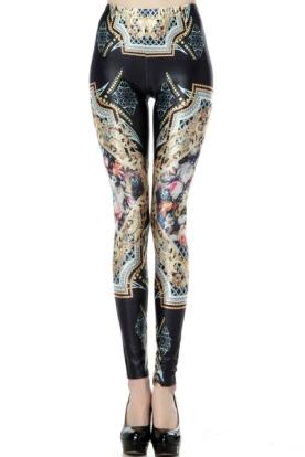 alt=<vintage-spandex-leggings>
