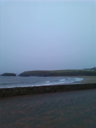 alt=<coastline>