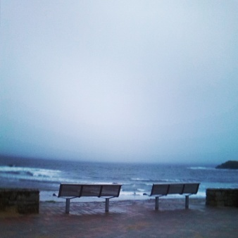 alt=<bundoran beach>