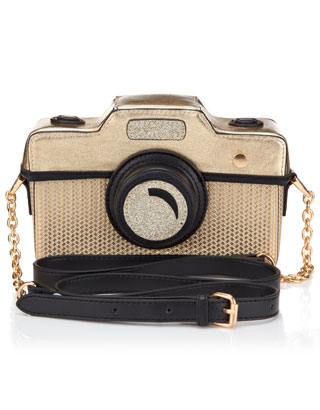 alt=<accessorize camera bag>