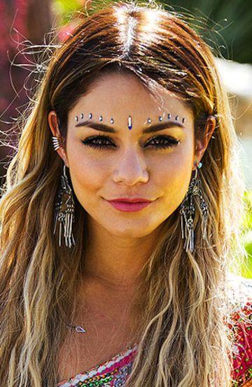 alt=<face jewels vanessa hudgens>