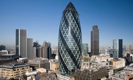 alt=<gherkin building london>