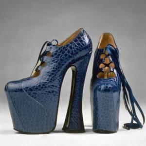 alt=<Vivienne Westwood shoes>