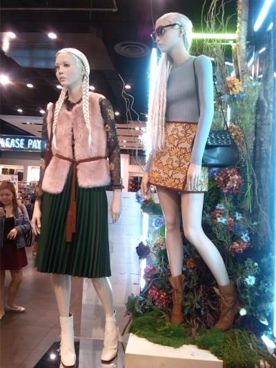 alt=<topshop autumn winter clothing>