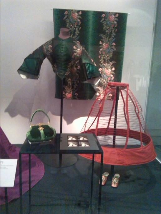 alt=<Christian Dior clothing>