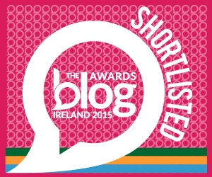 alt=<blog awards ireland shortlist>