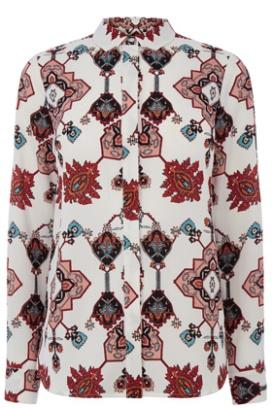 alt=<tapestry blouse>