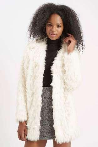 alt=<topshop fur coat>