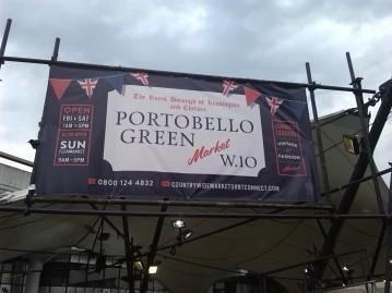 alt=<portobello market>