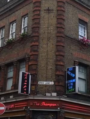 alt=<brick lane>