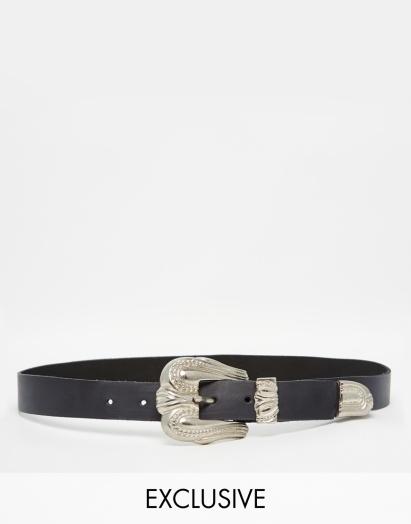 asos belt