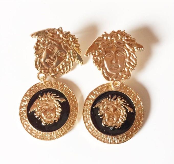 earrings_lion_gold.jpg