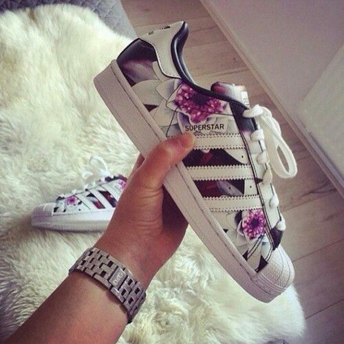 floral superstars.jpg