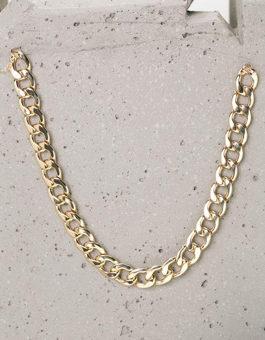 gold chain.jpg