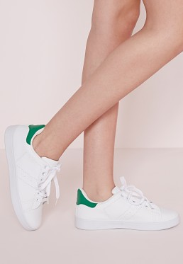 green tennis shoes.jpg