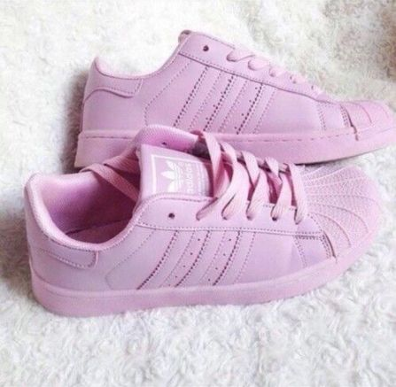 pink superstars.jpg