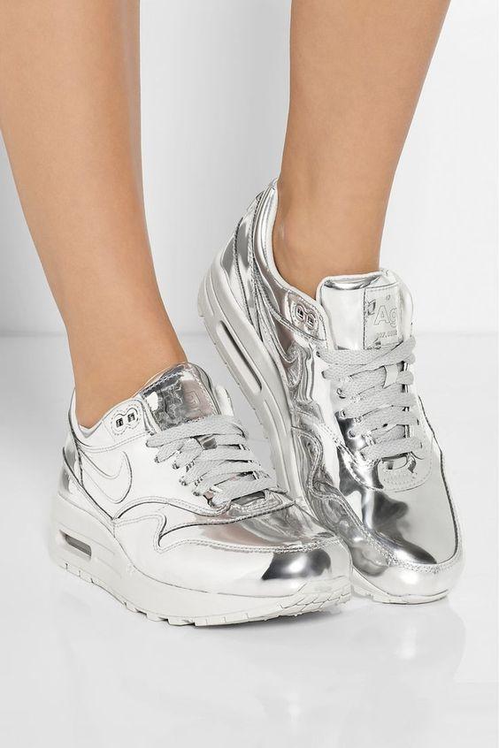 silver sneaker.jpg