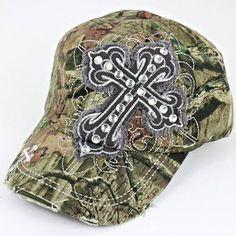 awful hat