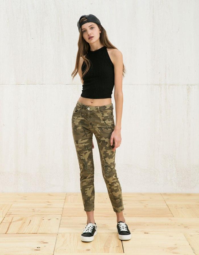 camo jeans.jpg
