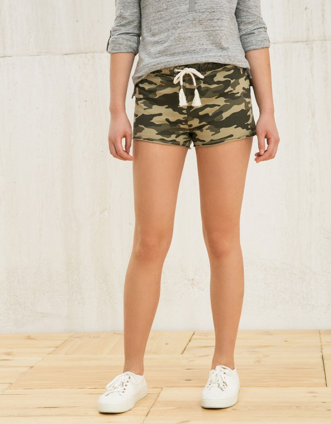 camo shorts.jpg