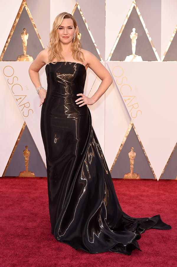 kate-winslet-oscars-best-dressed-20161.jpg