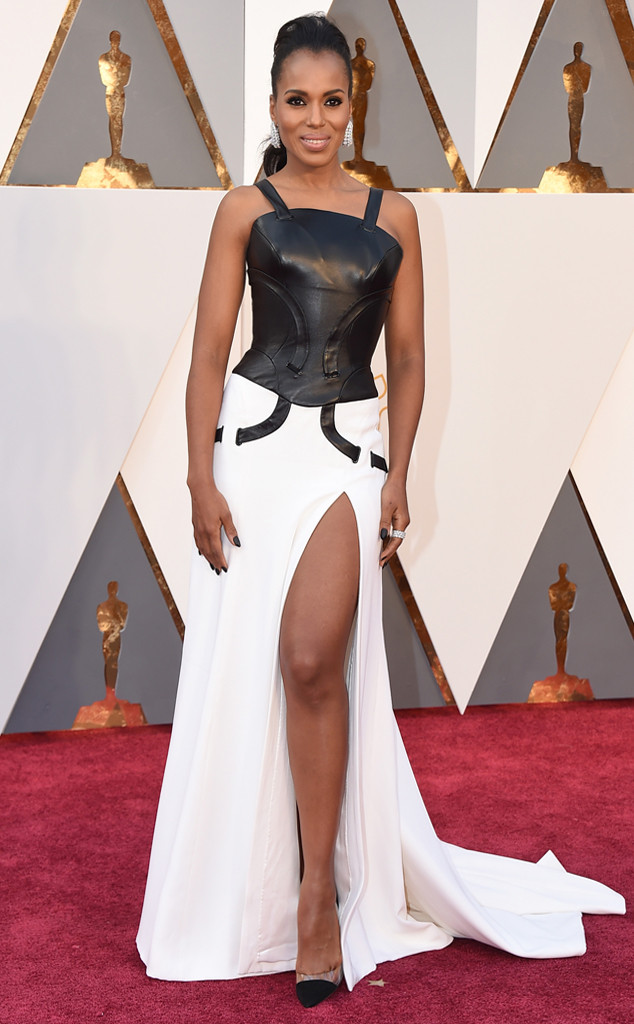 rs_634x1024-160228164731-634-2016-oscars-academy-awards-kerry-washington.jpg