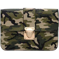 sheinside bag.jpg