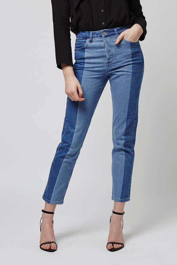 jeans topshop.jpg