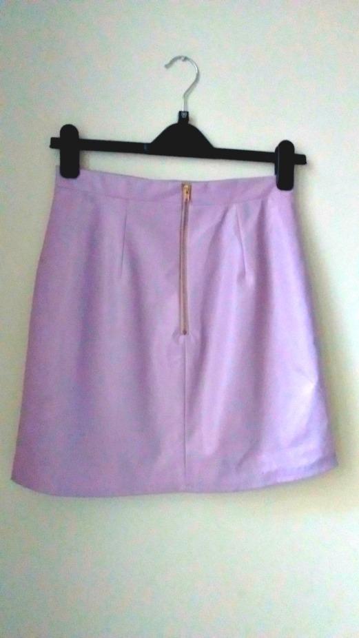 lilac skirt 2 edited