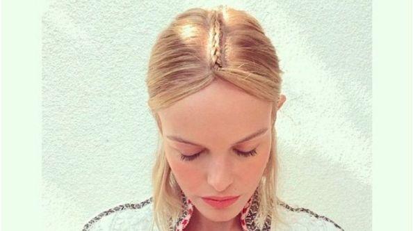 festival-braids-trends-kate-boswrith.jpg