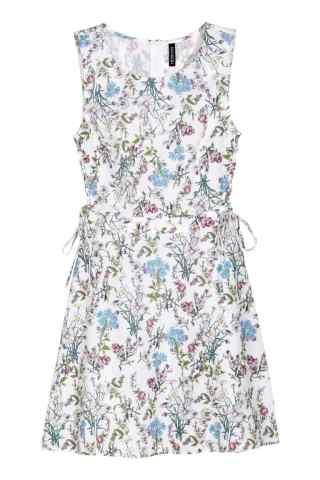 floral hm dress .jpg