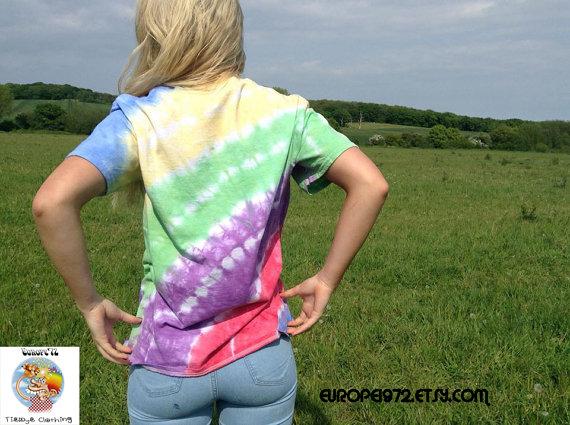 rainbow tee.jpg