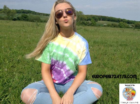 rainbow tie dye.jpg