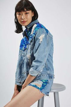 sequin denim jacket.jpg