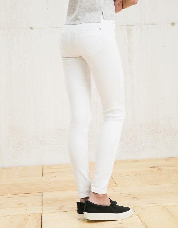 bershka white jeans.jpg