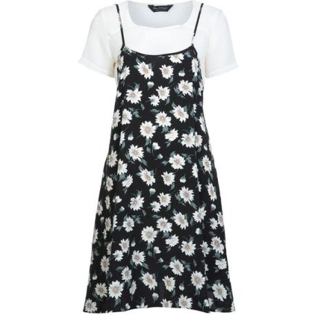 miss selfridge slip dress.jpg