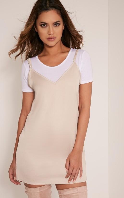 PLT slip dress.jpg