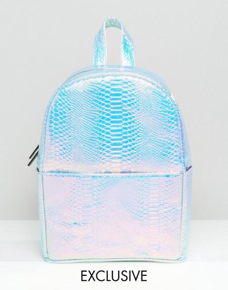 skinnydip backpack.jpg