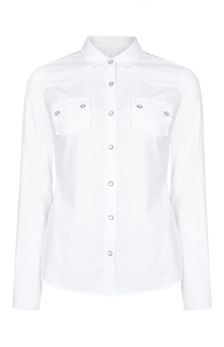 white denim shirt.jpg